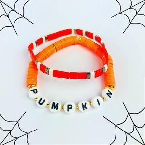 Customize Miyuki Japanese Personalize Bracelet